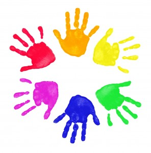 bigstock-Set-of-colorful-hand-prints-in-26581502